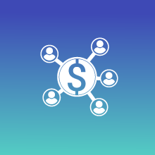 shopify affiliate marketing app