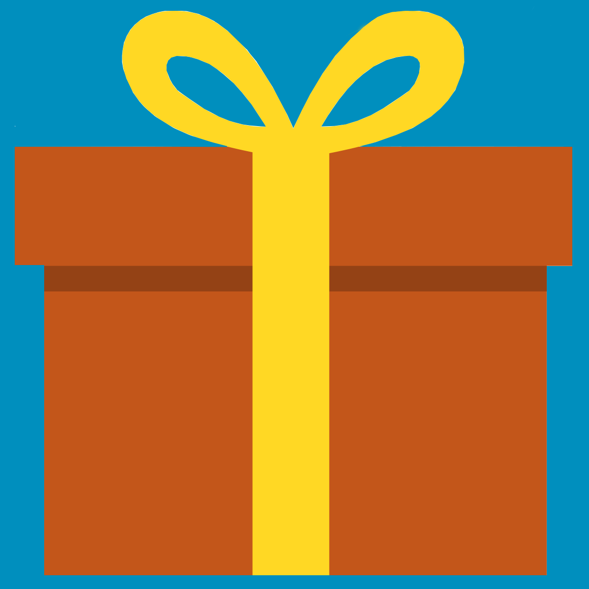 shopify free gift - discount app