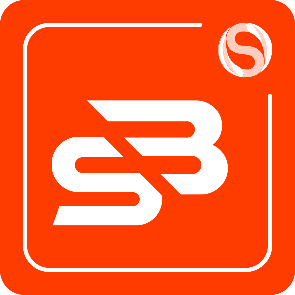shopify seo booster app