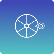 shopify spin wheel - spin to win app