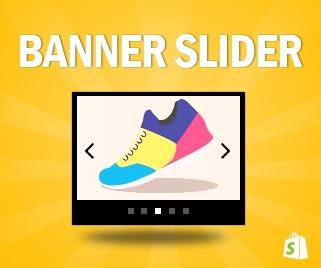 SecomApp_BannerSlider