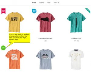 Product-Label-screen-shot