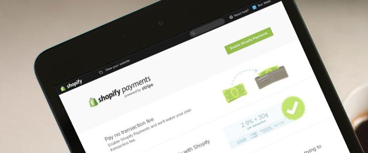 shopify-transaction-fees1
