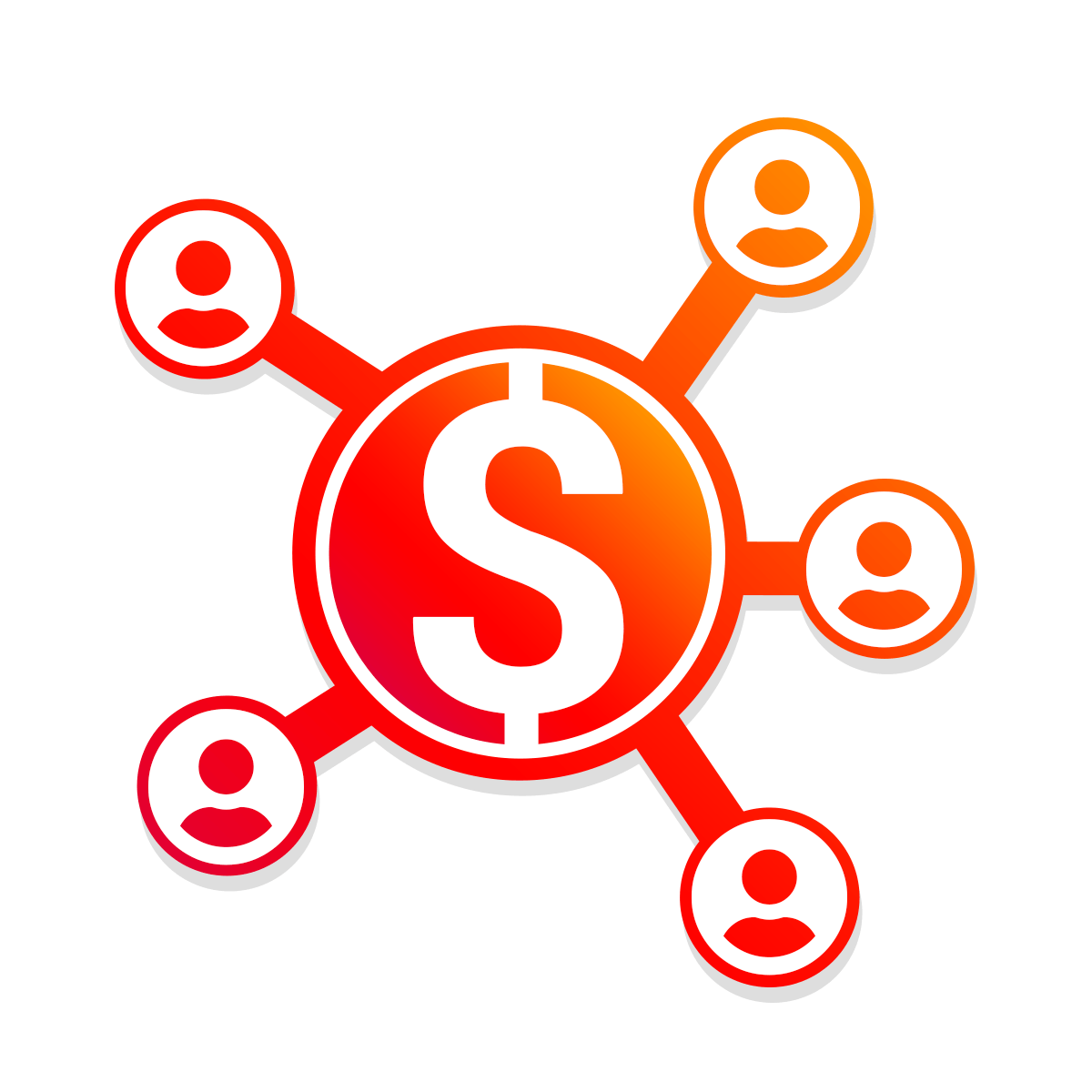 affiliate by secomapp