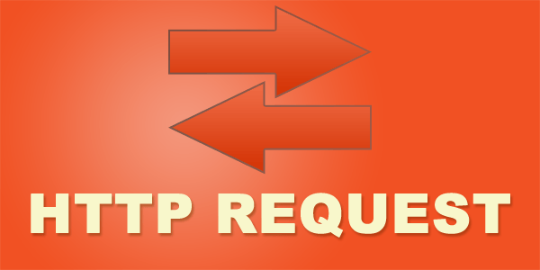 reduce http request